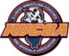 Illinois Wrestling Coaches and Officials Association