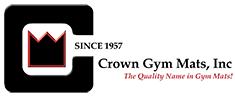 CrownMats