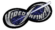 VideoInfinity