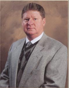 2002Everett, Gene