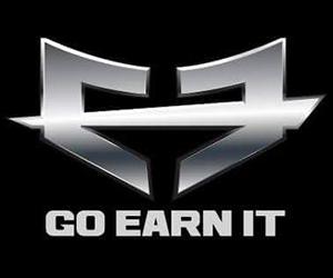 Go-Earn-It-Logo