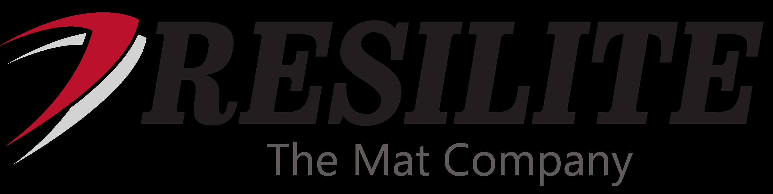 Resilite Logo
