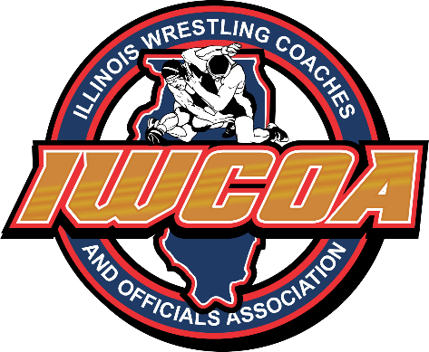 Rankings - Illinois Wrestling Coaches and Officials Association