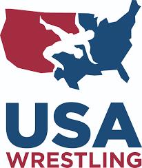 USAwrestling