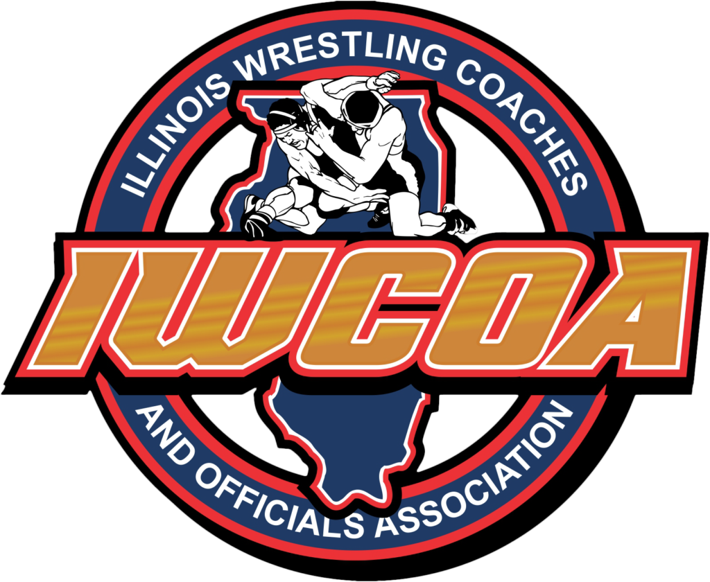 IWCOA-logo-transparent-black-background