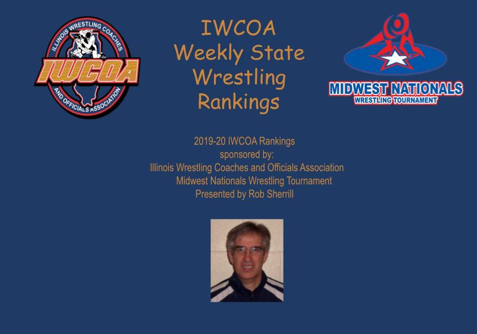Copy-of-IWCOA-Rankings-Weekly-Title-Clip-Art-1