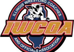 IWCOA Logo